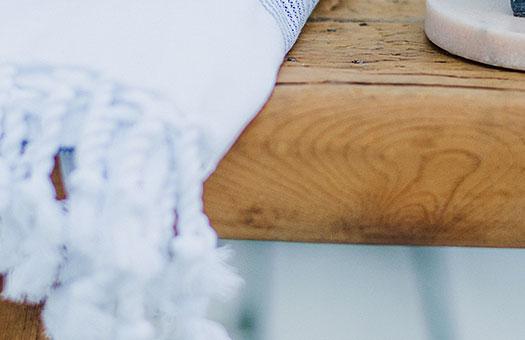 5 formas de dar a conocer tu negocio en la calle