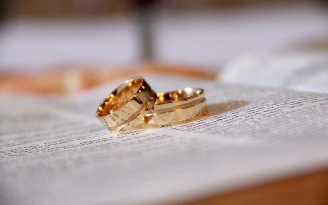 Diseños de invitaciones para bodas