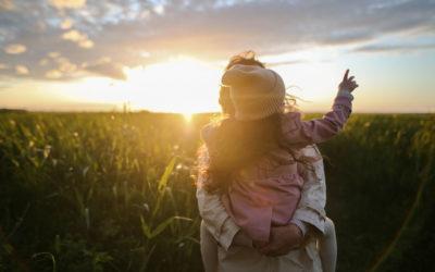 5 Ideas de Regalo para el Día de la Madre