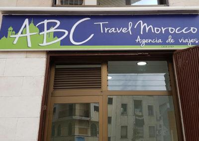 abc-travel-moroco