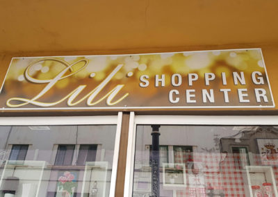 lili-shoping-1