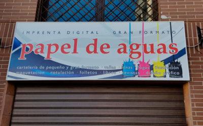 5 Formas de Publicitar tu Negocio en Ceuta