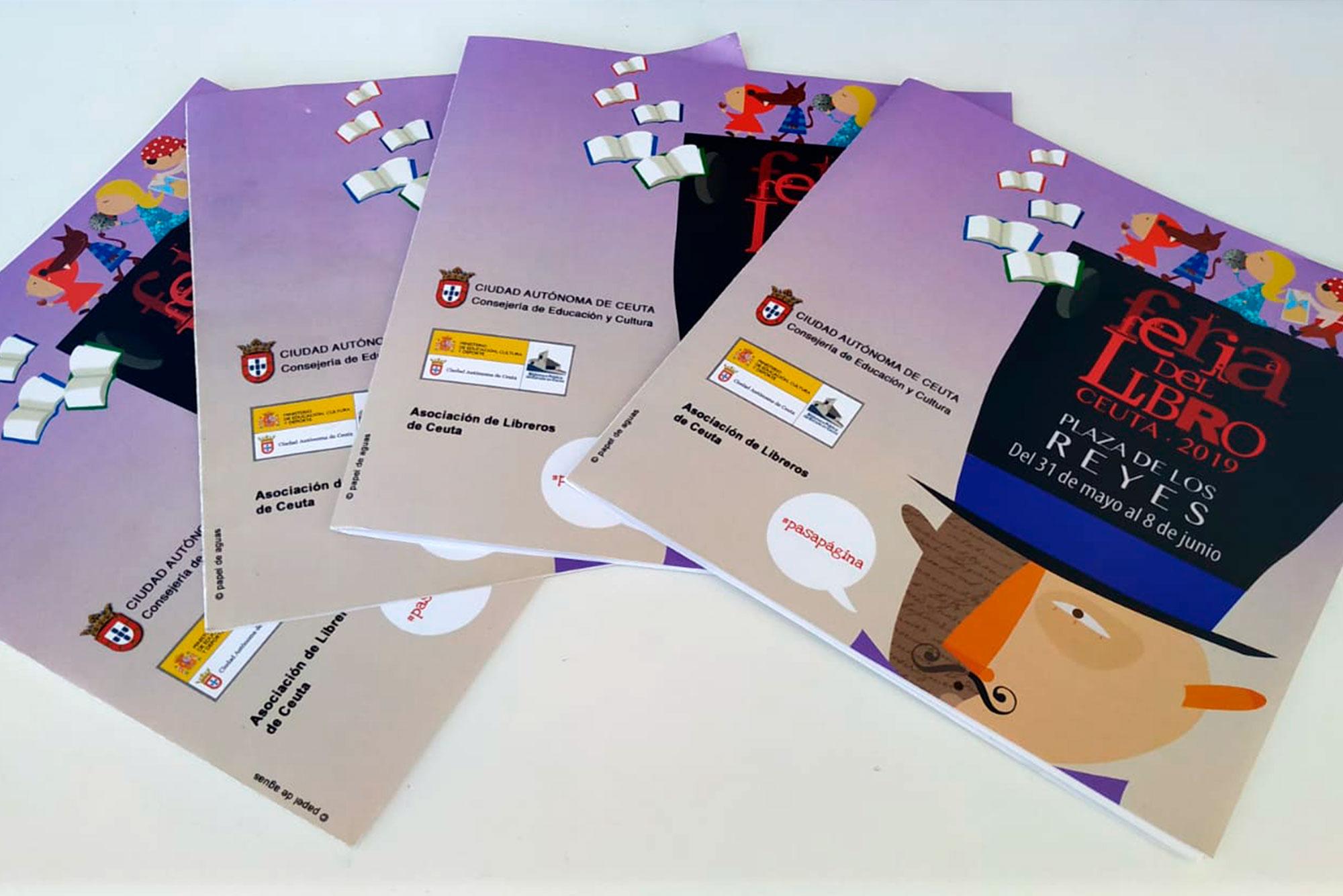 feria-libro-folletos